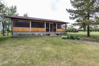 Photo 21: 51060 RGE RD 33: Rural Leduc County House for sale : MLS®# E4247017
