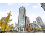 """Main Photo: 1102 58 KEEFER Place in Vancouver: Downtown VW Condo for sale in """"Firenze"""" (Vancouver West)  : MLS®# R2600467"""