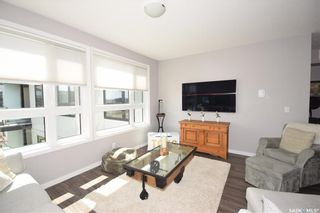 Photo 11: 212 225 Maningas Bend in Saskatoon: Evergreen Residential for sale : MLS®# SK847167
