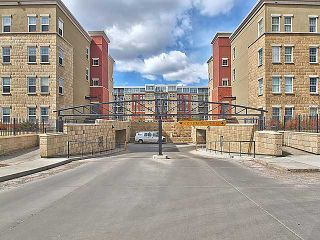 Photo 18: 5412 11811 LAKE FRASER Drive SE in : Lake Bonavista Condo for sale (Calgary)  : MLS®# C3602159