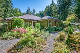 Photo 28: 2982 Smith Rd in Courtenay: CV Courtenay North House for sale (Comox Valley)  : MLS®# 885581