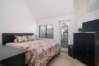Photo 14: SAN DIEGO Condo for sale : 2 bedrooms : 701 Kettner Blvd #102