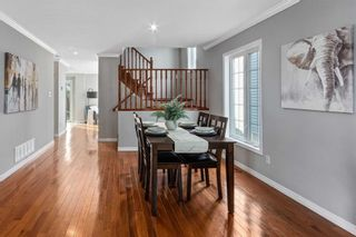 Photo 6: 15 Rosemeadow Crescent in Clarington: Newcastle House (2-Storey) for sale : MLS®# E4924958