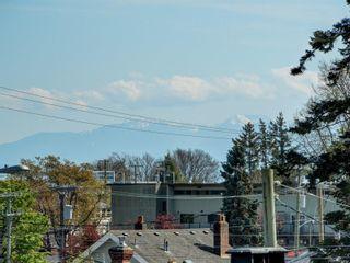 Photo 3: 306 1121 Esquimalt Rd in : Es Saxe Point Condo for sale (Esquimalt)  : MLS®# 873652