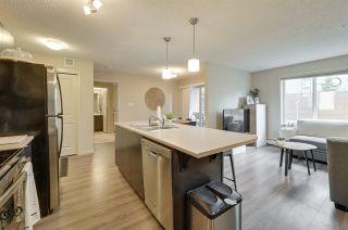 Photo 12: 104 340 WINDERMERE Road in Edmonton: Zone 56 Condo for sale : MLS®# E4247159