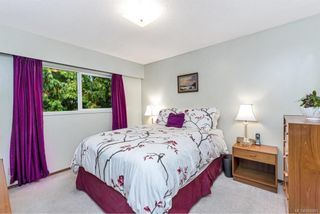 Photo 17: 2942 Oldcorn Pl in : Co Hatley Park House for sale (Colwood)  : MLS®# 868881