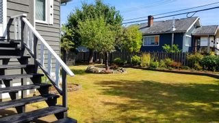 Photo 3: 4469 Bruce St in : PA Port Alberni House for sale (Port Alberni)  : MLS®# 854426