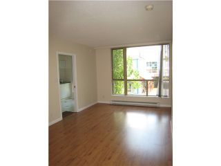 Photo 6: # 203 6191 BUSWELL ST in Richmond: Brighouse Condo for sale : MLS®# V1002909