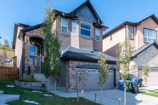 Main Photo: 13 Sherwood Close NW in Calgary: Sherwood Detached for sale : MLS®# A1144222