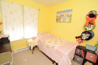 Photo 11: 15 15168 36th Avenue in The Solay: Home for sale : MLS®# F1209070