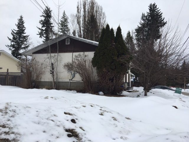 """Photo 2: Photos: 1261 PENTLAND Crescent in Quesnel: Quesnel - Town House for sale in """"UPLANDS"""" (Quesnel (Zone 28))  : MLS®# R2538079"""