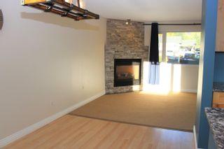 Photo 13: 15 RALSTON Drive in Mackenzie: Mackenzie -Town House for sale (Mackenzie (Zone 69))  : MLS®# R2616845