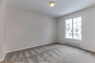 "Photo 12: 206 5518 14 Avenue in Delta: Cliff Drive Condo for sale in ""WINDSOR WOODS"" (Tsawwassen)  : MLS®# R2340594"