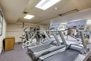 """Photo 25: 216 1500 PENDRELL Street in Vancouver: West End VW Condo for sale in """"WEST END"""" (Vancouver West)  : MLS®# R2552791"""