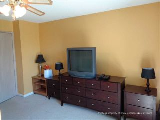 Photo 2: #28 2 Paradise Boulevard in Ramara: Brechin Condo for sale : MLS®# X3500001