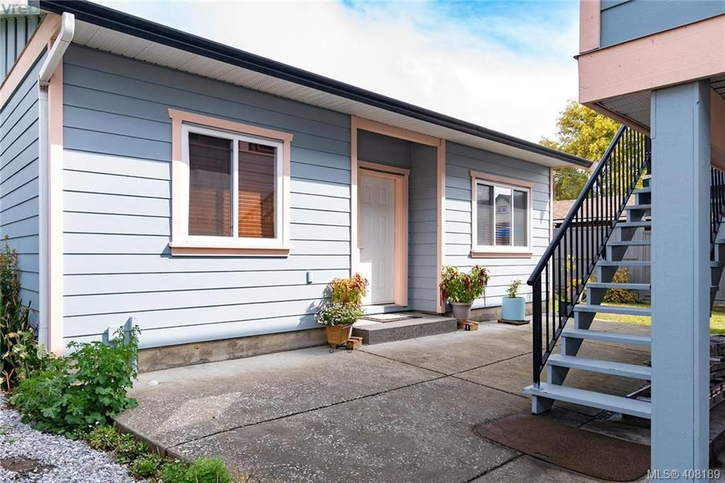 Photo 24: Photos: 248 Crease Ave in VICTORIA: SW Tillicum House for sale (Saanich West)  : MLS®# 811194