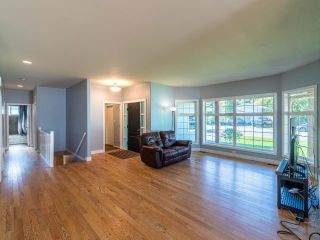 Photo 15: 1552 GARDEN STREET: Lillooet House for sale (South West)  : MLS®# 164189