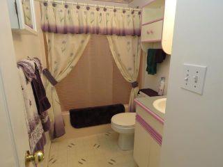 Photo 37: 851 WINDBREAK STREET in : Brocklehurst House for sale (Kamloops)  : MLS®# 130797