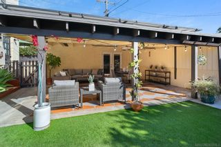 Photo 39: KENSINGTON House for sale : 4 bedrooms : 4331 Adams Ave in San Diego