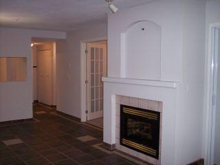"Photo 2: 136 27358 32 Avenue in Langley: Aldergrove Langley Condo for sale in ""Willowcreek Estates 3"" : MLS®# R2123878"