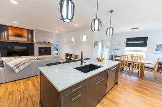 Photo 13: 15 ORCHARD Gate in Oak Bluff: RM of MacDonald Residential for sale (R08)  : MLS®# 202118459