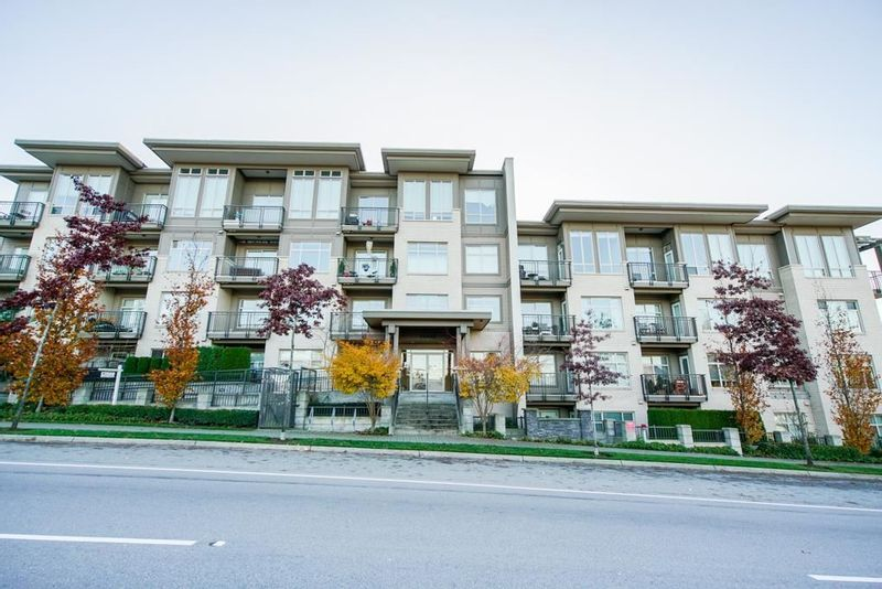 FEATURED LISTING: 114 - 13468 KING GEORGE Boulevard Surrey