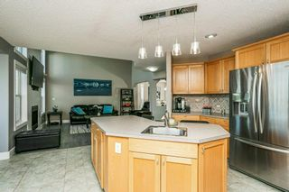 Photo 18: 177 Cote Crescent in Edmonton: Zone 27 House for sale : MLS®# E4239689