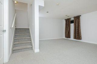Photo 35: 22 13403 CUMBERLAND Road in Edmonton: Zone 27 House Half Duplex for sale : MLS®# E4248580