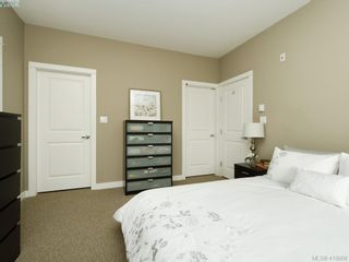 Photo 11: 403 201 Nursery Hill Dr in VICTORIA: VR View Royal Condo for sale (View Royal)  : MLS®# 831062