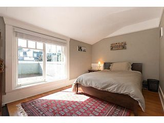 Photo 12: 4406 W 9TH AV in Vancouver: Point Grey House for sale (Vancouver West)  : MLS®# V1028585