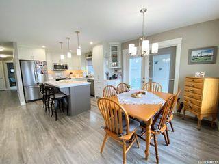 Photo 6: 315 McGregor Street in Davidson: Residential for sale : MLS®# SK854569