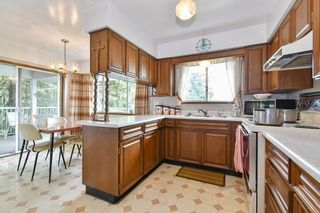 Photo 6: 35176 MARSHALL Road in Abbotsford: Abbotsford East House for sale : MLS®# R2602870