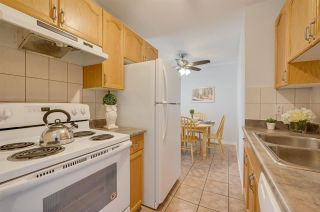 Photo 8: 306 2545 116 Street NW in Edmonton: Zone 16 Condo for sale : MLS®# E4237487