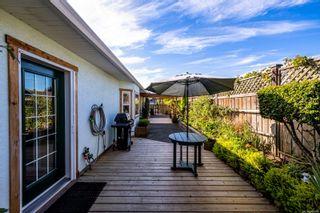 Photo 11: A 660 Bunting Pl in : CV Comox (Town of) Half Duplex for sale (Comox Valley)  : MLS®# 886984