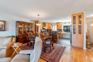 Photo 22: 4453 Northeast 14 Street in Salmon Arm: RAVEN House for sale (Salmon Arm NE)  : MLS®# 10188006