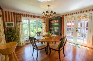 Photo 14: 2571 EAST Road: Anmore House for sale (Port Moody)  : MLS®# R2552419