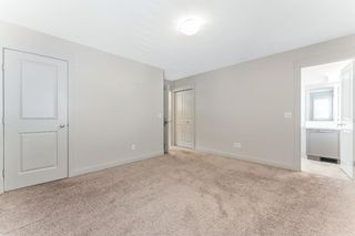 Photo 17: 20 SKYVIEW POINT Heath NE in Calgary: Skyview Ranch Semi Detached for sale : MLS®# A1088927