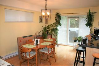 "Photo 11: 86 15168 36 Avenue in Surrey: Morgan Creek Townhouse for sale in ""Solay"" (South Surrey White Rock)  : MLS®# R2321918"