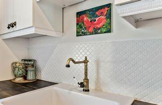 Photo 15: 2211 19 Street: Nanton Detached for sale : MLS®# A1134284