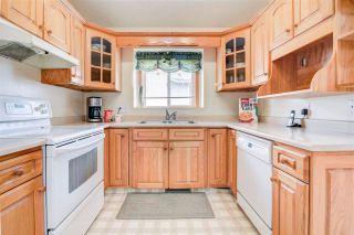 Photo 14: 118 LAKESIDE Place: Leduc House Half Duplex for sale : MLS®# E4243953