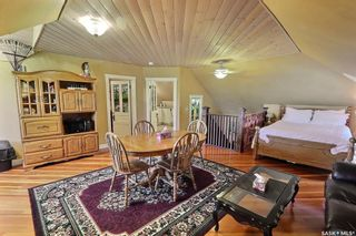 Photo 33: 313 19th Street West in Prince Albert: West Hill PA Residential for sale : MLS®# SK860821