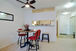 """Photo 5: 201 121 W 29TH Street in North Vancouver: Upper Lonsdale Condo for sale in """"Somerset Green"""" : MLS®# R2066610"""