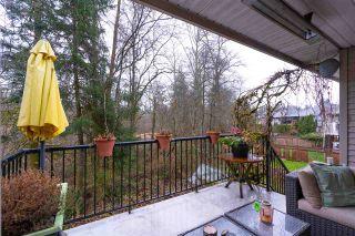 Photo 22: 24098 109 Avenue in Maple Ridge: Cottonwood MR House for sale : MLS®# R2544574