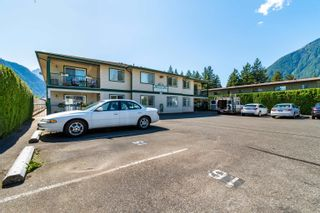 Photo 38: 12 450 THACKER Avenue in Hope: Hope Center Condo for sale : MLS®# R2614419