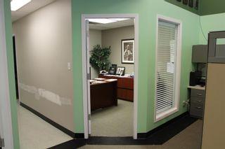 Photo 8: 16912 111 Avenue in Edmonton: Zone 40 Office for sale : MLS®# E4249557