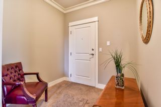 Photo 12: 308 5430 201 STREET in Langley: Langley City Condo for sale ()  : MLS®# R2297750