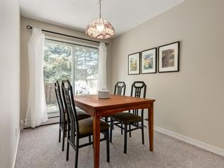 Photo 8: 516 3130 66 Avenue SW in Calgary: Lakeview Row/Townhouse for sale : MLS®# A1024120