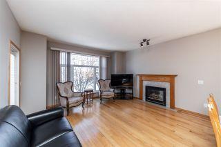Photo 18: 13 65 Oakmont Drive: St. Albert House Half Duplex for sale : MLS®# E4228559