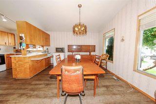Photo 15: 47 Cortez Bay in Winnipeg: Westwood Residential for sale (5G)  : MLS®# 202123447