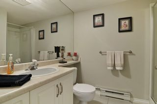 "Photo 15: 105 20200 54A Avenue in Langley: Langley City Condo for sale in ""MONTEREY GRANDE"" : MLS®# F1438210"